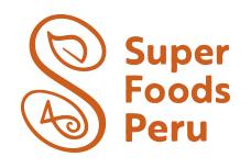 Fito Perú