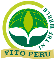 Fito Perú In the World